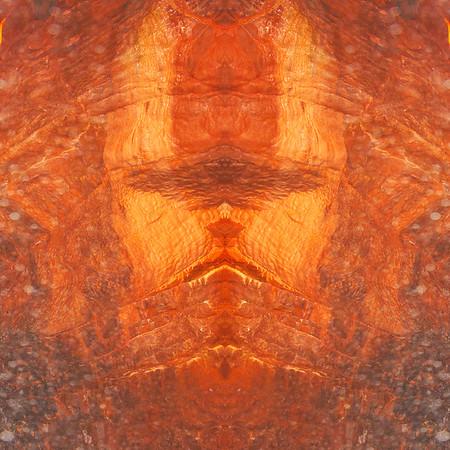 Dan-yr-Ogof Caves~10144-4rms.