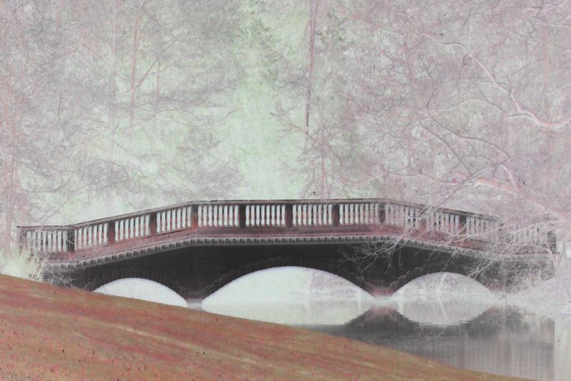 Bridge at Kenwood~0107-3.