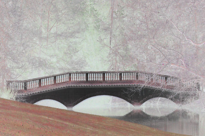 Bridge at Kenwood~0107-3.
