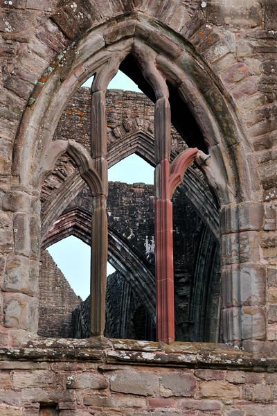 Tintern Abbey~3619.