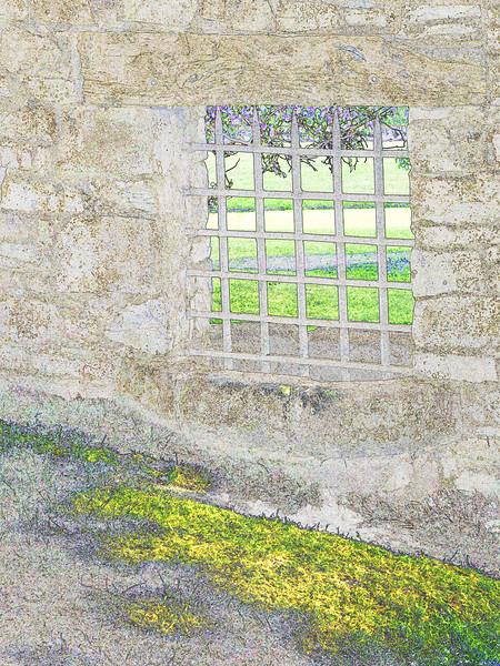 Ch.de la Roch-Jagu~Brittany~9929-2fe.