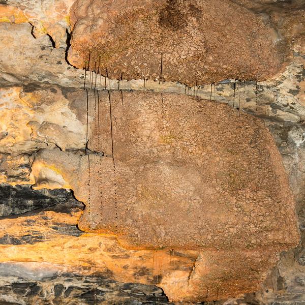 Dan-yr-Ogof Caves~10116-3sq.