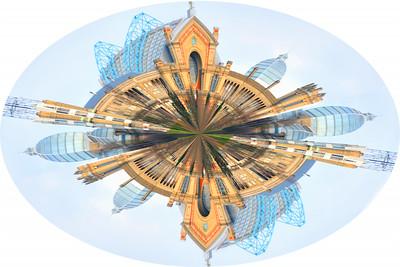 Alexandra Palace~5696-4pco.