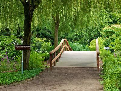 Amstelveen Broersepark
