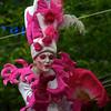 This photo is made by me during the Stadspleinfestival in 2011 and it is being used on the frontpage of the official website of the Festival of 2012. <br /> <br /> Deze foto is door mij gemaakt tijdens het Festival van 2011 en wordt gebruikt op de voorpagina van de officiële site van het Stadspleinfestival 2012 !!!