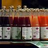 Products from the weekly biological market in Amstelveen in Holland<br /> Producten van de wekelijkse biologische markt in Amstelveen.