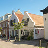 This little old village (the year 1036) is called Sloten and is since 1921 part of Amsterdam. This little old village (the year 1036) is called Sloten and is since 1921 part of Amsterdam.