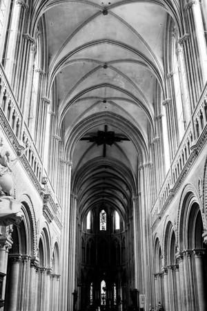 2011_08 Calvados, Normandy