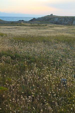 2011_06 Quiberon Portivy