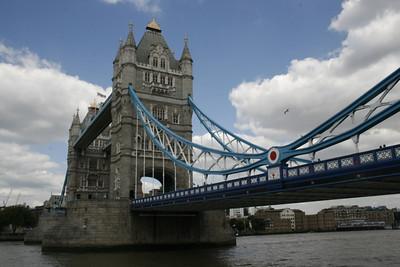 2010_07 London