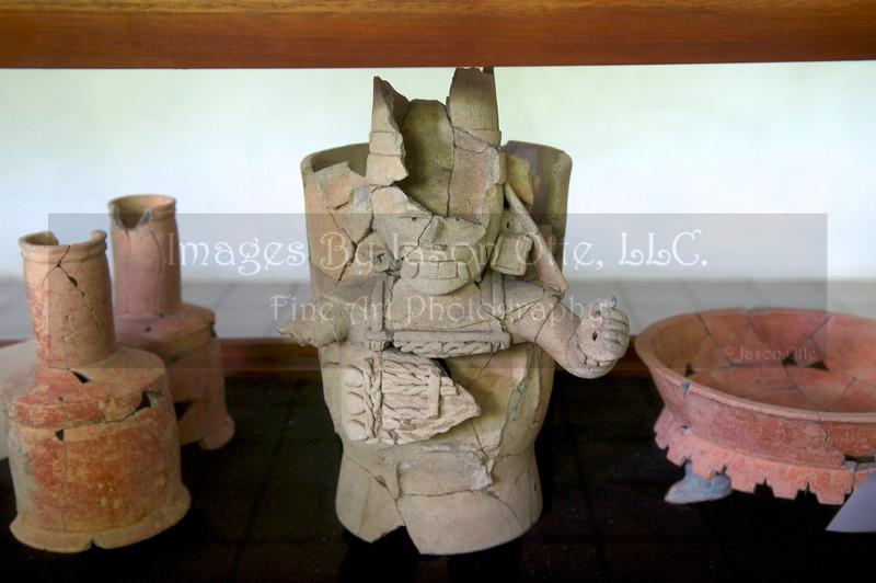 Lamanai 2011-10-05 - 13-58-39