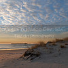 Jersey Shore Sunrise