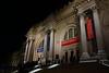 Metropolitan Museum of Art, New York, Friday, December 28, 2012