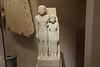 Egyptian wing, Metropolitan Museum of Art, New York, Friday, December 28, 2012