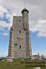 Skytop Tower, Mohonk Preserve, NY