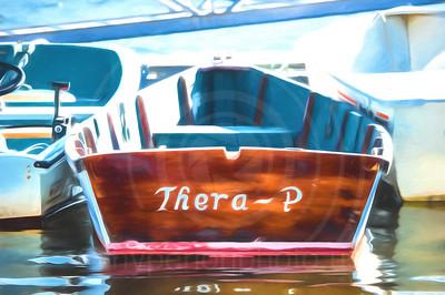 Thera-P