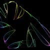 double-scribble