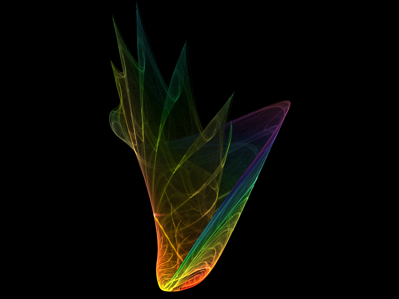fire-leaf