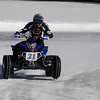 "Ice Races photos in ""Planes, Trains and Automobiles"" gallery"