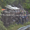 Plainveiw F D Overturned TT w-Pin S-B Rt  135 at Wallace Dr 9-5-12-17