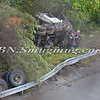 Plainveiw F D Overturned TT w-Pin S-B Rt  135 at Wallace Dr 9-5-12-6
