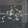Plainview F D  House Fire 22 Brook Path 3-20-12-30