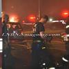 Plainview F D  House Fire 22 Brook Path 3-20-12-28