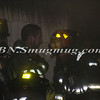 Plainview F D  House Fire 22 Brook Path 3-20-12-15