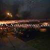 Plainview F D  House Fire 22 Brook Path 3-20-12-22