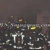Plainview F D  House Fire 22 Brook Path 3-20-12-14