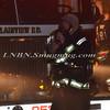 Plainview F D  House Fire 22 Brook Path 3-20-12-33