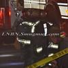 Plainview F D  House Fire 22 Brook Path 3-20-12-34