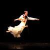 Plainwell Dance 2013 0346_edited-1