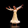 Plainwell Dance 2013 0358_edited-1