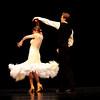Plainwell Dance 2013 0342_edited-1
