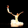 Plainwell Dance 2013 0352_edited-1