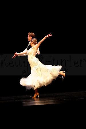 Plainwell Dance 2013 0356_edited-1