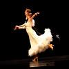 Plainwell Dance 2013 0357_edited-1