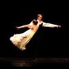 Plainwell Dance 2013 0345_edited-1