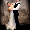Plainwell Dance 2013 0014_edited-1
