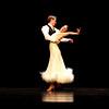 Plainwell Dance 2013 0343_edited-1