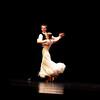 Plainwell Dance 2013 0359_edited-1