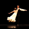 Plainwell Dance 2013 0344_edited-1