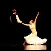Plainwell Dance 2013 0353_edited-1