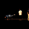 Plainwell Dance 2013 0174_edited-1