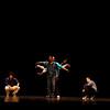 Plainwell Dance 2013 0188_edited-1