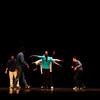 Plainwell Dance 2013 0187_edited-1