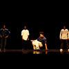 Plainwell Dance 2013 0176_edited-1