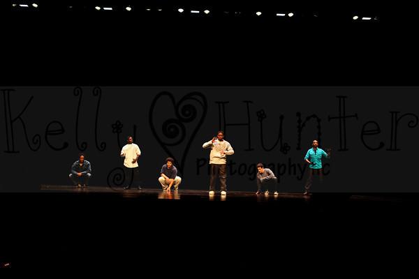 Plainwell Dance 2013 0178_edited-1