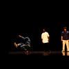 Plainwell Dance 2013 0172_edited-1
